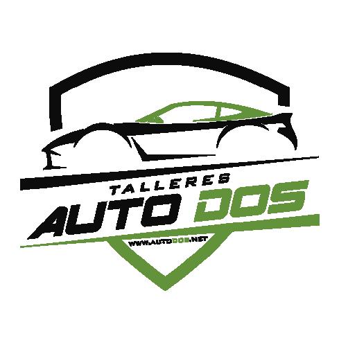 Taller Auto DOS
