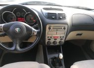 Alfa romeo 147 1.6 gasolina