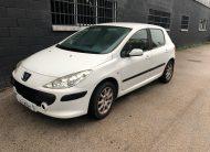 Peugeot 307 1.6 HDI