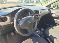 Citroën C-ELYSSE 1.6 HDI 92cv 2015