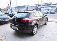 Renault Megane 1.5dci 85cv 2009