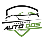 Foto del perfil de Autodos